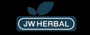jw-herbal
