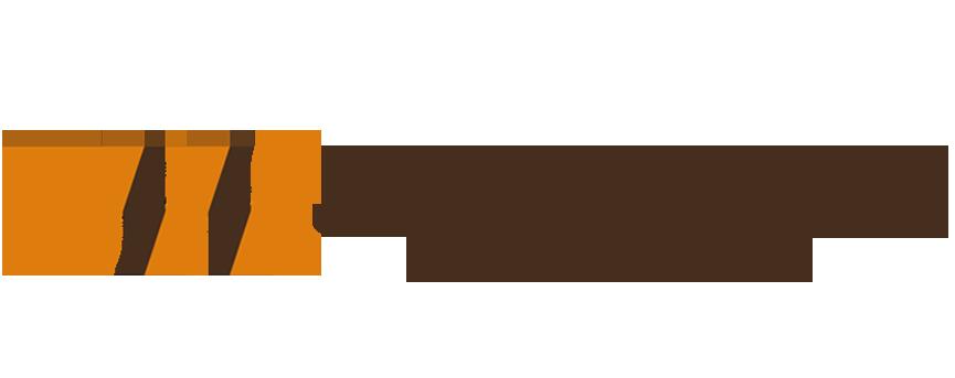 jw-group-3