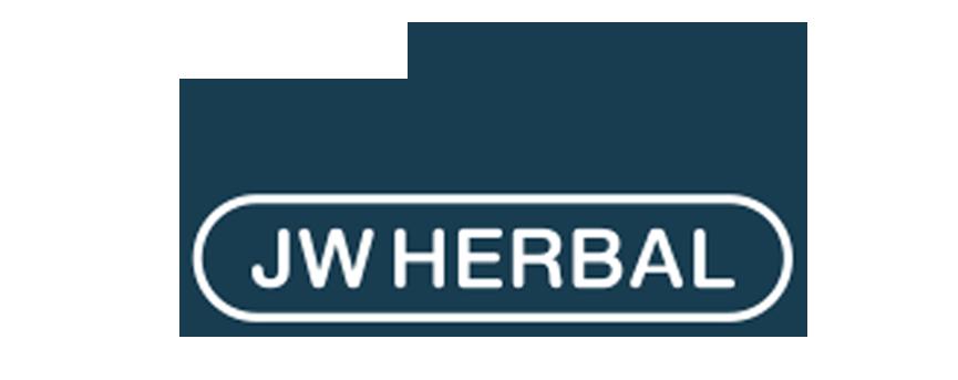 jw-herbal-1