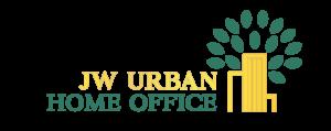 jw urban Home Office โฮมออฟฟิศ