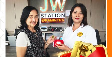 ยินดีกับคุณลูกค้า-JW-Station-@-Ramintra-คอนโดรามอินทรายมีนบุรี-.