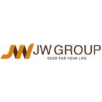 jw-กรุบ-อัสงหาริมทรัพ