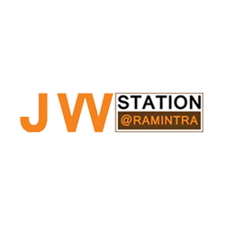 jw-คอนโดรามอินทรา