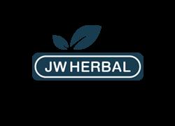 jw-herbal-เพื่อสุขภาพ